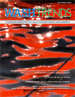 coverimg_200